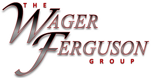 WFG Logo New.png