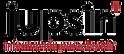 logo-jupsin.png