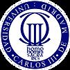 Logo_UC3M.png