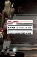 En_venta,_Mariana,_15_años.jpg