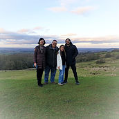 Tours in the Cotswolds