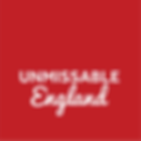 Unmissable_England_logo_without.png