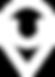Unmissable_England_logo_pinwhite.png