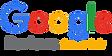 Google-Reviews cotswolds tour.png