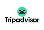 tripadvisor cotswold tour.png
