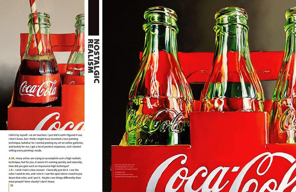 ArtMarketMagazine_55_10.jpg