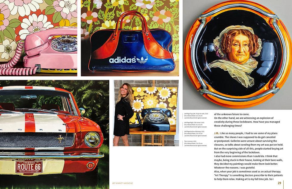 ArtMarketMagazine_55_15.jpg