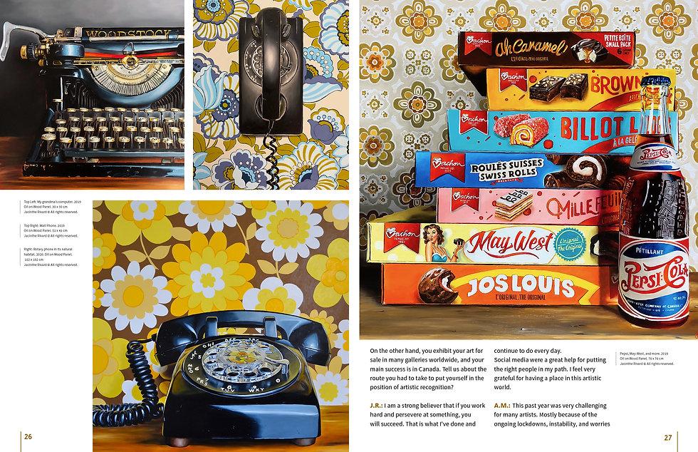 ArtMarketMagazine_55_14.jpg