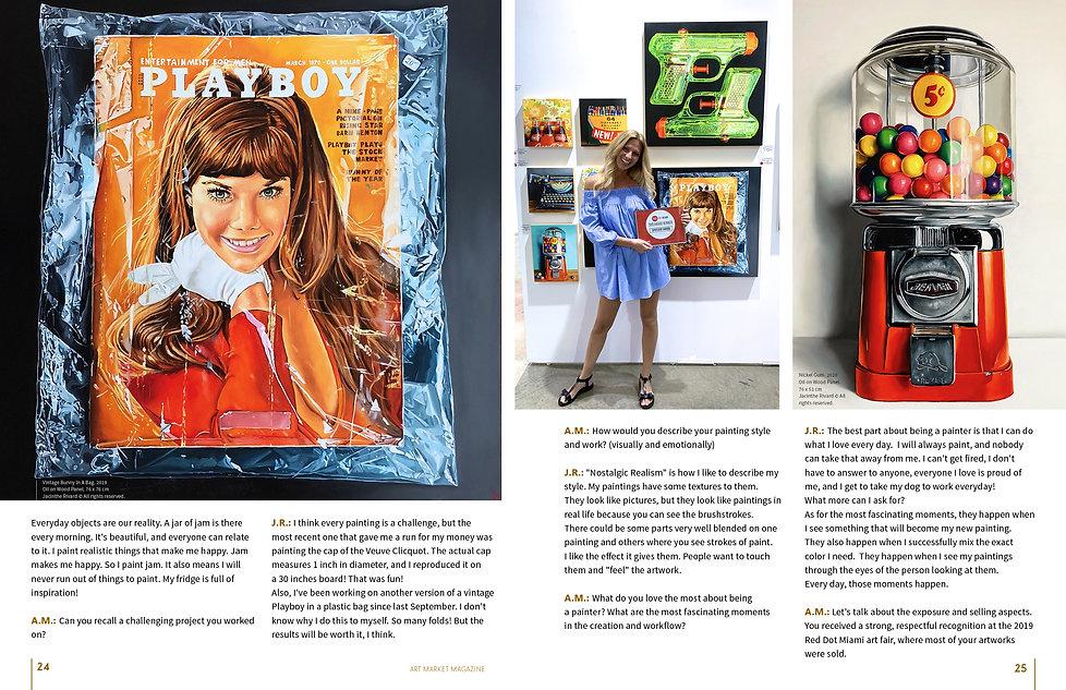 ArtMarketMagazine_55_13.jpg