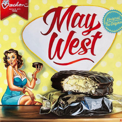 May West