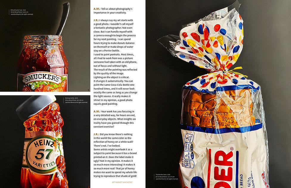 ArtMarketMagazine_55_12.jpg