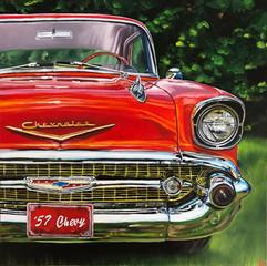 '57 Chevy.jpg