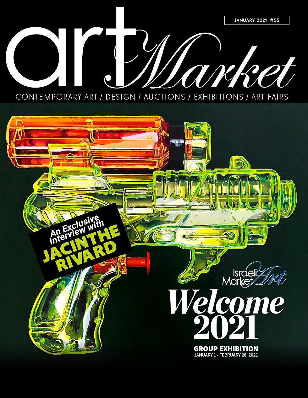 ArtMarketMagazine_55_.jpg