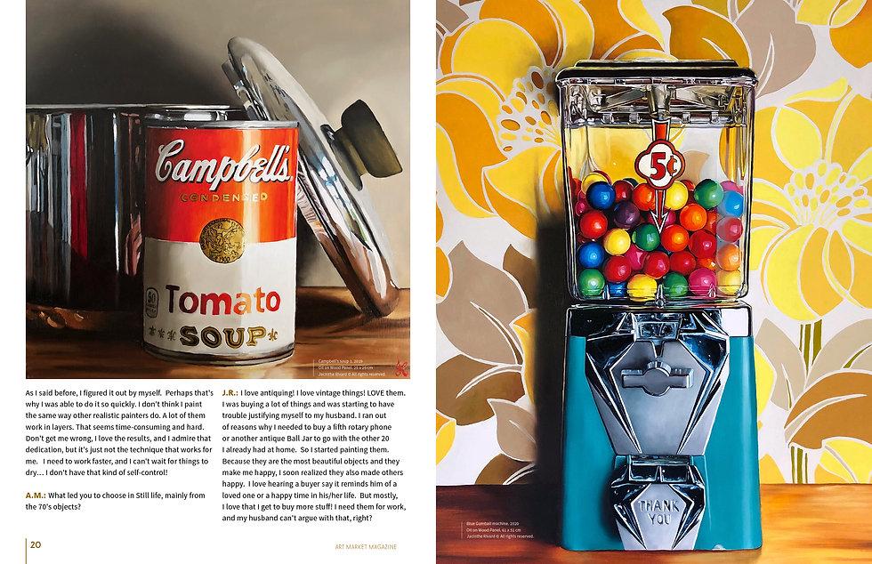 ArtMarketMagazine_55_11.jpg