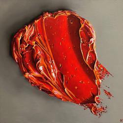 Red Sploush