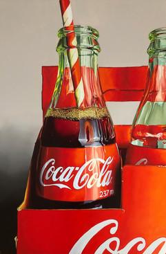 Coca-Cola with straw1.jpg