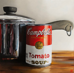 Campbell's Soup 2/2