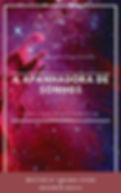 A-Apanhadora-de-Sonhos-livro-capa amazon
