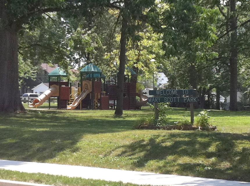 2011_park.jpg
