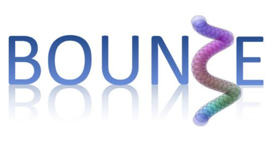 """PROJECT """"BOUNCE: Predicting Effective Adaptation to Breast Cancer to Help Women to to BOUNCE Back"""""""