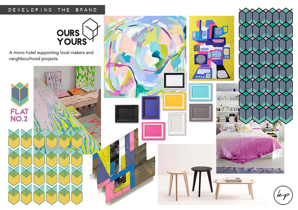 OursYours PLAN mood board 1.jpg