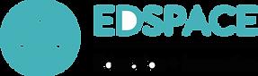 Edspace logo.png