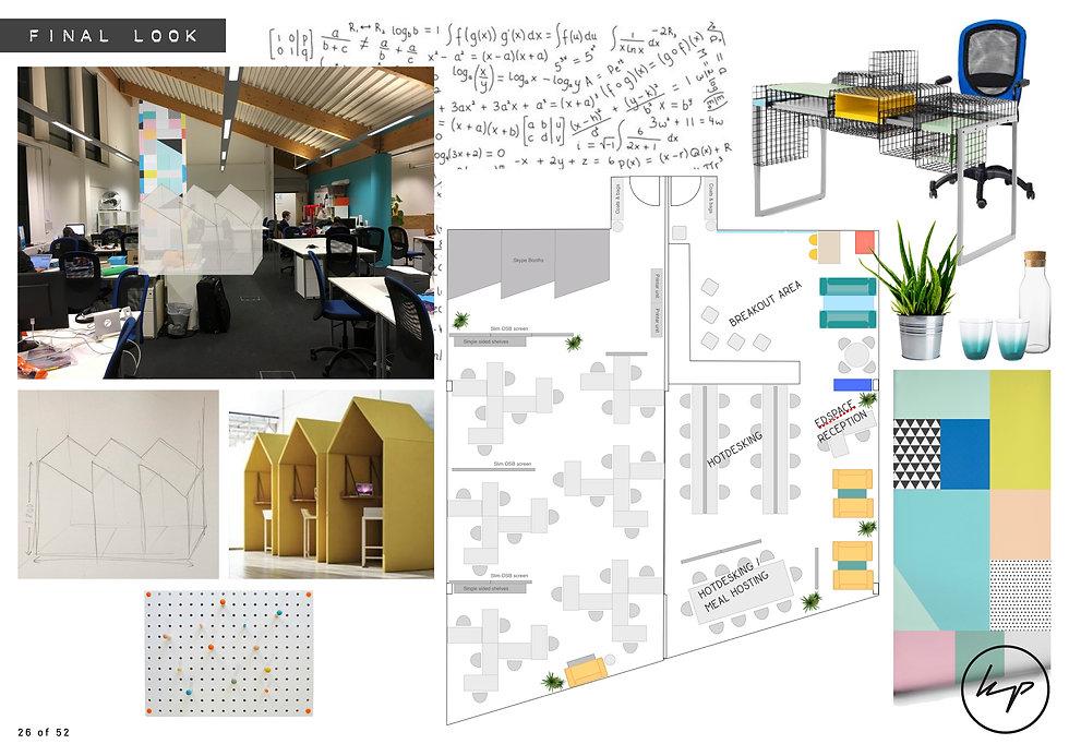 EDSPACE - Mood board 3.jpg