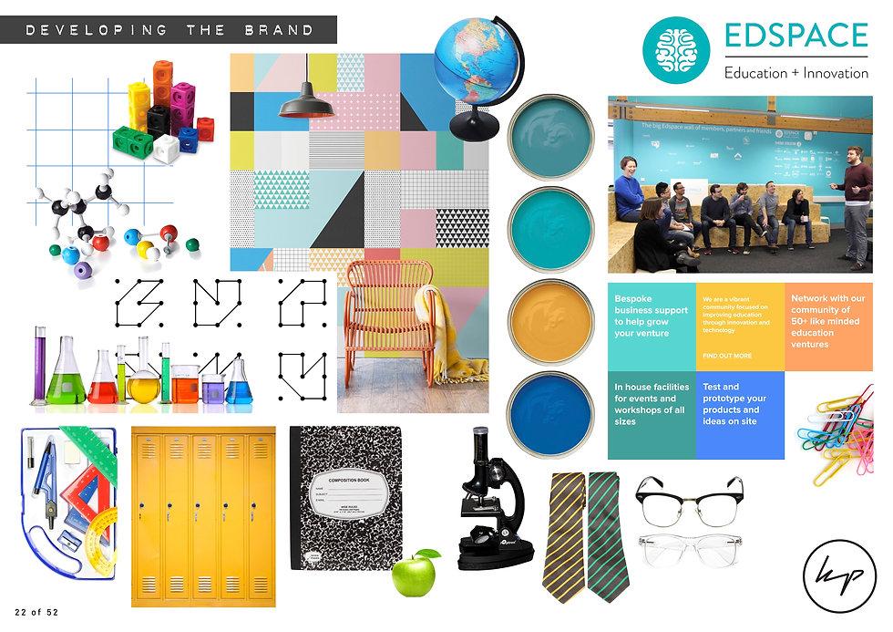 EDSPACE - Mood board 1.jpg