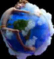 earth_hug_for_website.png
