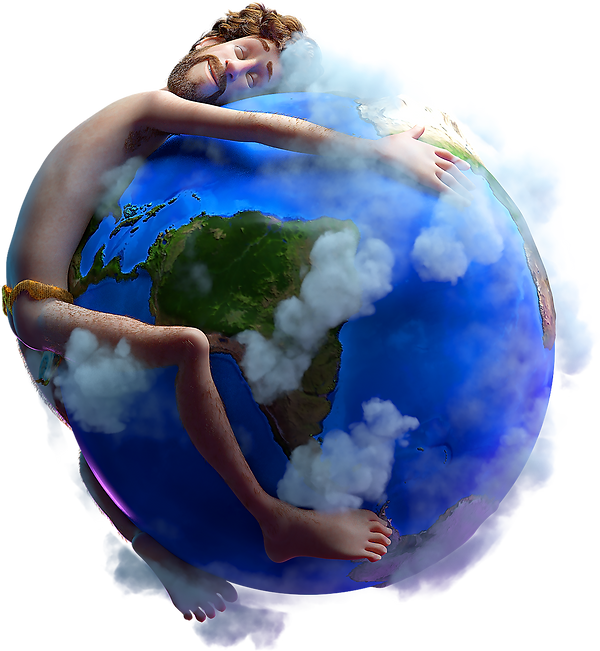 earth_hug_for_website.png