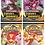 boosters pokemon ténèbres embrasées
