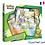 Coffret Preview - Collection Galar - Zacian V - Ouistempo [FR]