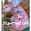 """CARD GAME SUN & MOON EXPANSION PACK """"MIRACLE TWIN"""