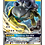 carte pokemon raikou gx legends of johto