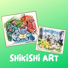 shikishi art (3).png