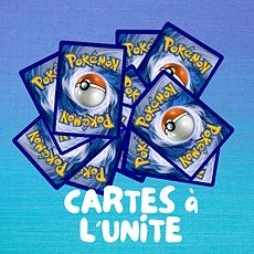 cartes à l'unité (3).png