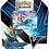 pokébox mai 2021 pingoléon-V