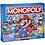 Thumbnail: MONOPOLY - SUPER MARIO CELEBRATION [FR]