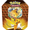 pokébox pokémon raichu-GX SL11.5 Destinées Occultes