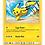 carte pokemon pikachu legendes brillantes