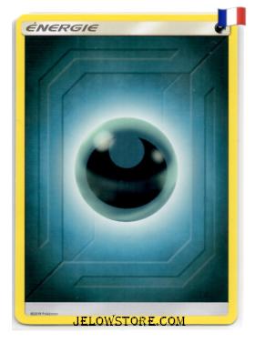 carte pokemon energie obscurite 2019