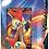 deck combat-v victini jcc pokémon