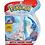 figurine pokemon lokhlass