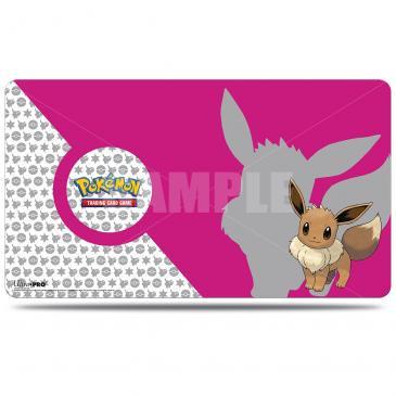 Tapis de jeu Pokémon Evoli