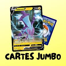 cartes jumbo.png