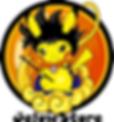 Logo_JelowStore_vectorisé.png