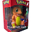 Figurine Vinlyle Select Série 1 - Pokémon Kanto [Salamèche] 10cm