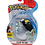 Pokémon [Pokéball Clip 'N' Go]: Machoc + Hyper Ball