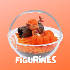 Categorie FIGURINE (1).png