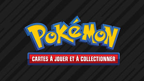 logo pokemon jcc pokemon.jpg